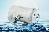 Y-Serie 3 Phase Wechselstrom-Induktions-Motor für Nahrung und Landwirtschafts-Maschine