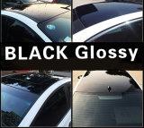 2 가닥 태양 보호 필름을 색을 칠하는 UV 차 지붕 담채 2ply 태양 필름 Windows