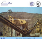 Nach Markt-Gerät Dx Bandförderer für Bergbau