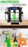 Machine van de Printer van Anet Easy-Operating Factory de Direct Supply 3D