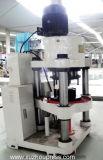 Perforatrice multiasse dei raggi automatici della rotella