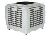 axiale Kühlvorrichtung der Luft-1.1kw/1.5kw