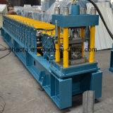 販売のためのセリウムの証明書が付いている機械を形作る中国のエクスポートシャッタードアロール