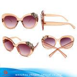 2017 óculos de sol quentes do estilo da venda
