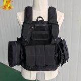 Molly Système militaire T003 Bulletproof veste tactique