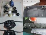 Ultraschallschweißens-Plastikmaschine durch Servosteuerung-Schweißens-Gerät