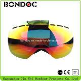 Frameless lunettes de sport nouveau style de lunettes de ski