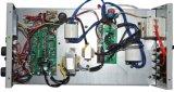 Arc-400I IGBT модуль Инвертор постоянного тока для дуговой сварки ММА машины