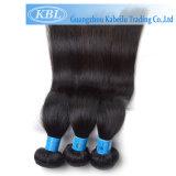 Бразильские продукты волос девственницы (KBL-BH-ST)