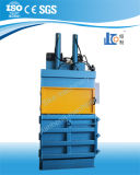 Certificat CE de la vente directe d'usine Hydarulic Presse verticale de la machine pour le carton
