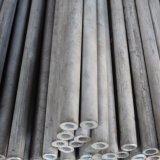 N04400 Monel 400のニッケル合金の管
