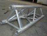 ферменная конструкция 290X290 mm алюминиевая триангулярная с соединением Spigot