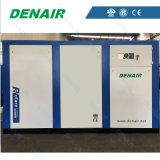 110-400kw поставщик компрессора воздуха винта 300 Psi