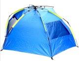 خارجيّة [سونسكرين] سرعة آليّة [بيتشنغ] شاطئ خيمة يصطاد خيمة
