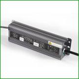 Imperméable à l'AC DC 12V 30W 60W 100W 150W 200W 300W Alimentation de commutation à LED avec la CE RoHS