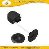 Mechanischer Bildschirmanzeige-Kabel-Retraktor, Sicherheits-Leine, diebstahlsichere Ring-Bildschirmanzeige