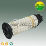 Filtro de combustible para las piezas de automóvil (360/8959)