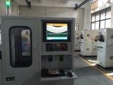 무료 샘플 SGS/ISO Cert 52100 금속 펠릿