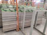 Мрамор древесины нефрита