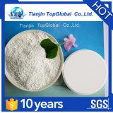 tablette acide trichloroisocyanurique de qualité et de prix bas TCCA