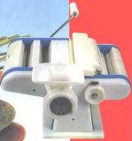 Multifunción Wheaten mini procesador de alimentos