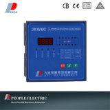 Tension basse du contrôleur de la Rémunération de la puissance réactive Jkw5c