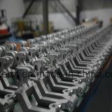 (MT52AL) 향상된 미츠비시 시스템 및 고속 CNC 훈련과 맷돌로 갈기 센터