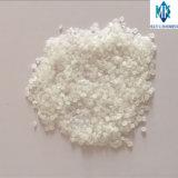 Color blanco hidrogenado de resina de hidrocarburos