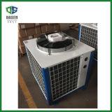 SGS aprovado na sala de armazenagem fria em contentor
