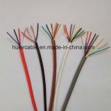 Fabrik-Preis-Qualitäts-Sicherheits-Warnungs-Kabel (PVC-FR, LSOH)