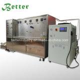 インド大麻の臨界超過二酸化炭素の抽出機械二酸化炭素の抽出器