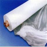 Ultra leve pano tecido de fibra de vidro para Mica / fita de isolamento