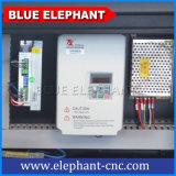 1325 Meilleur routeur CNC machine CNC à bon marché pour le bois de la fabrication CNC Router