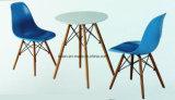 다방 (LL-WST015)를 위한 현대 디자인 대중음식점 테이블 그리고 의자