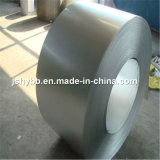 La lamina di metallo coprente di Dx51d 0.14mm-0.8mm calda/laminato a freddo alluminato/galvalume/bobina d'acciaio galvanizzata