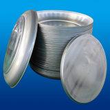 만들기 Aluminium Pot Used Spinning Machining CNC Machine (빛 의무 980B-5)를