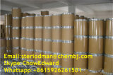 Estearato farmacêutico do magnésio das matérias- primas da alta qualidade
