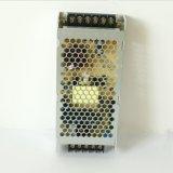40A 5V nehmen die einzelne ultradünne Schaltungs-Stromversorgung 200W ab