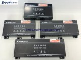 Batería de litio recargable \Paralelo Li Ion\Li Ion Battery Pack