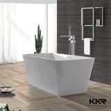 판매를 위한 현대 목욕탕 가구 돌 욕조