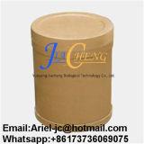 Palmitate anti-inflammatoire 14899-36-6 de dexaméthasone d'hormone stéroïde