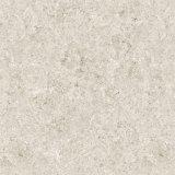 600X600mm aufbauende Materila Marmorfußboden-Fliese für Wand (BLU601)