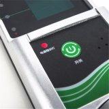 Détecteur vert d'automobile de récepteur de niveau de laser