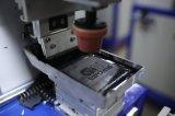 Impresora de la pista del color de la impresora de la taza de la impresión del tapón de la mejora 1