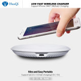Heißes Verkaufs-Telefon-Zusatzgerät mit niedrigerem Preis