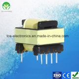 Ee 시리즈 DC 변환기를 위한 고주파 변압기 SMPS 변압기 또는 힘 Flyback 변압기