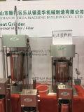 Fabricant de saucisses électrique de tasseur de fournisseur pour faire de la saucisse 15L
