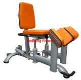 Circuit Training Machine, Hydraulic Machine, Commercial Aerobics Stepper (HC-511)