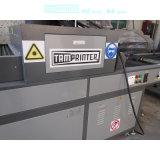 TM-UV750 bon marché des machines de séchage UV pour les composants électroniques, coupe à cristaux liquides, Terminal de la gomme, Assemblée de téléphone mobile de gomme à mâcher, écran LCD
