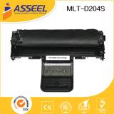 Новый совместимый патрон тонера Mlt-D204s/L/E/U для Samsung